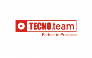 techno-team1
