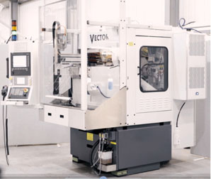 vector-production-grinder